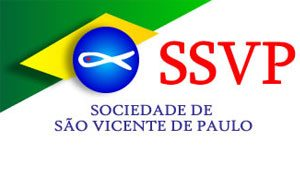 Vicentinos - Conferência São Francisco de Assis (SSVP)
