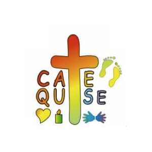 Catequese - Encontro suspensos temporariamente