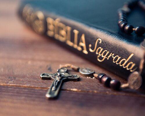Evangelho (Lc 15,1-3.11-32)