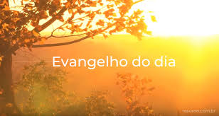 Evangelho (Mt 9,32-38)