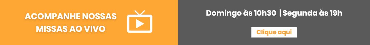 Web 1920 – 1