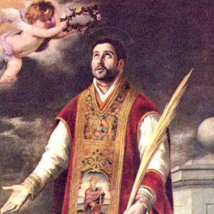 Santos Rodrigo e Salomão