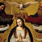 Intensificar a reza do Terço em maio: Papa propõe duas orações