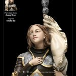 30 de maio dia de Santa Joana d`Arc | Viva Santa Joana d`Arc!